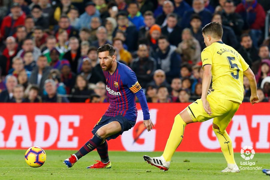 صور مباراة : برشلونة - فياريال 2-0 ( 02-12-2018 )  W_900x700_02185551img_1638