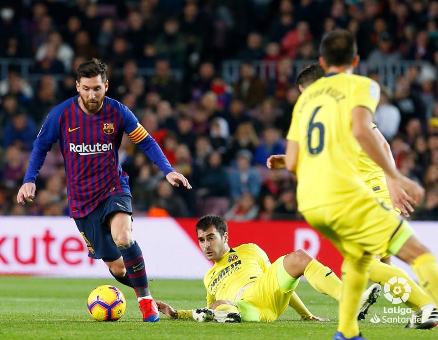 صور مباراة : برشلونة - فياريال 2-0 ( 02-12-2018 )  W_900x700_02185909img_1653
