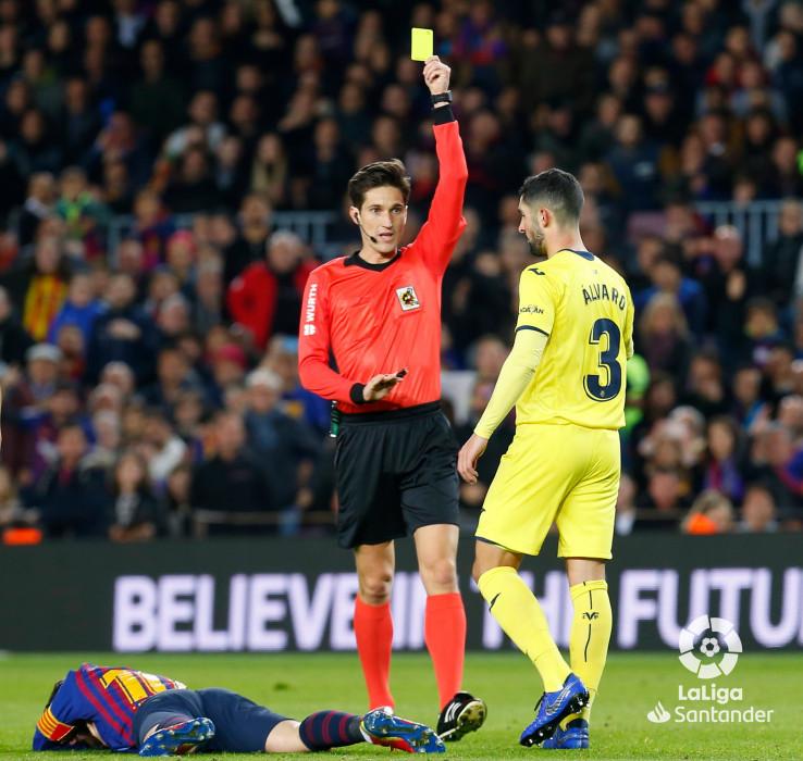 صور مباراة : برشلونة - فياريال 2-0 ( 02-12-2018 )  W_900x700_02185910img_1670