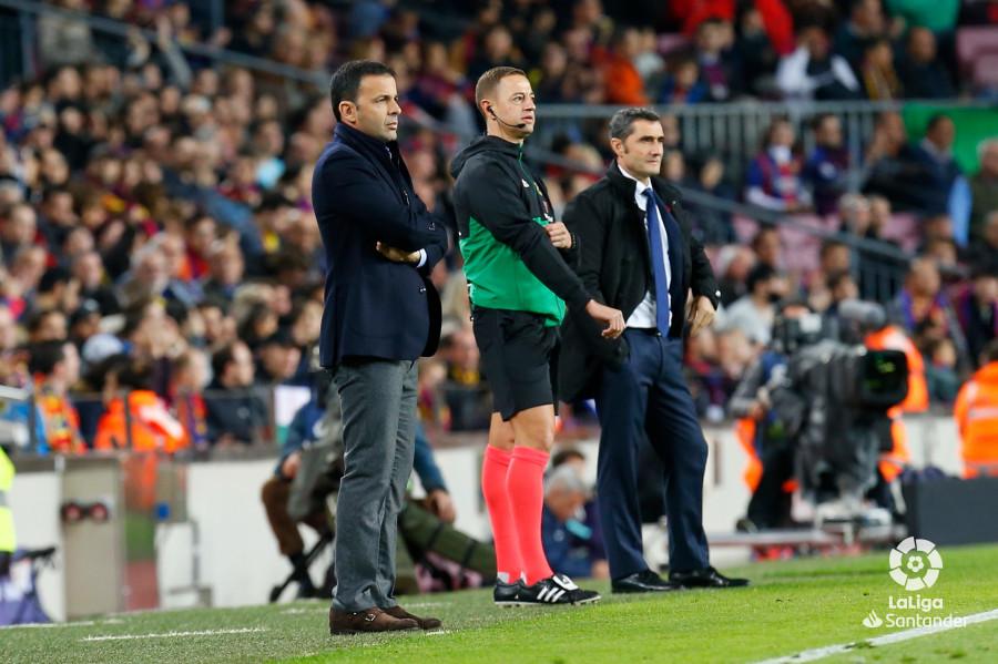 صور مباراة : برشلونة - فياريال 2-0 ( 02-12-2018 )  W_900x700_02190320img_1675