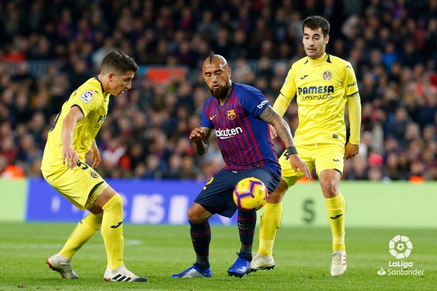 صور مباراة : برشلونة - فياريال 2-0 ( 02-12-2018 )  W_900x700_02190323img_1682