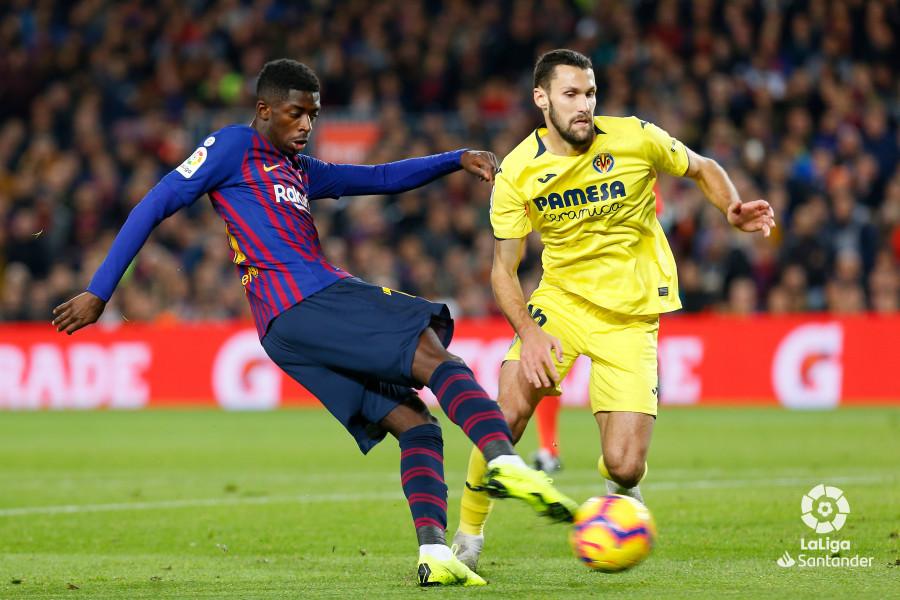 صور مباراة : برشلونة - فياريال 2-0 ( 02-12-2018 )  W_900x700_02190325img_1694