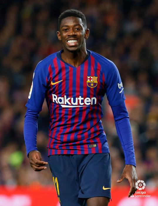 صور مباراة : برشلونة - فياريال 2-0 ( 02-12-2018 )  W_900x700_02190410img_1700