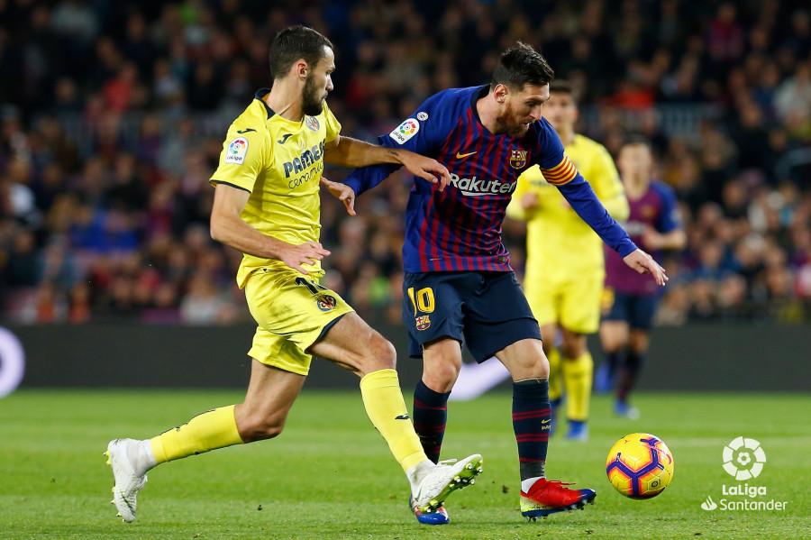 صور مباراة : برشلونة - فياريال 2-0 ( 02-12-2018 )  W_900x700_02190517img_1708