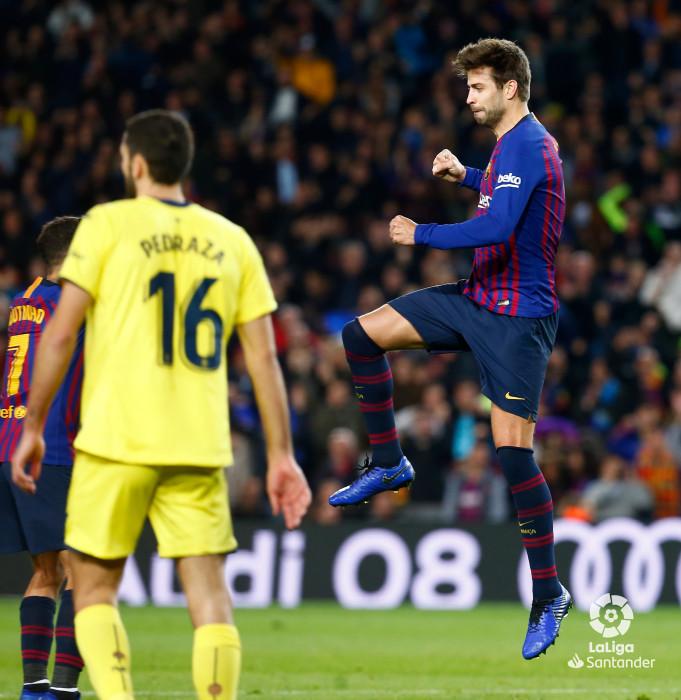 صور مباراة : برشلونة - فياريال 2-0 ( 02-12-2018 )  W_900x700_02190759img_1725