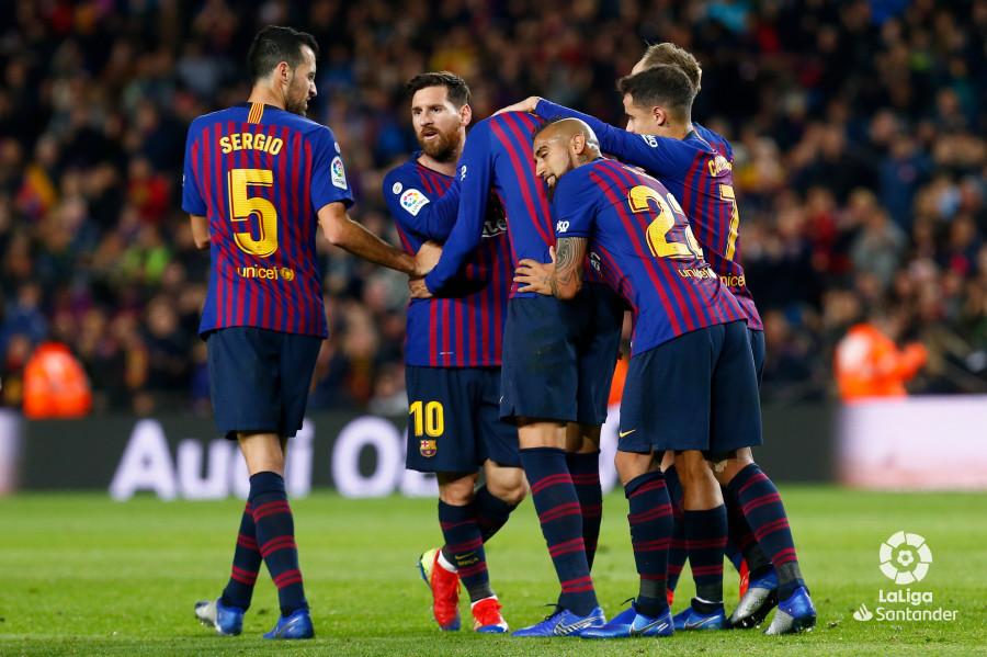 صور مباراة : برشلونة - فياريال 2-0 ( 02-12-2018 )  W_900x700_02191121img_1765