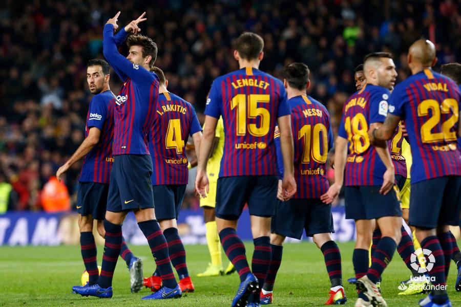 صور مباراة : برشلونة - فياريال 2-0 ( 02-12-2018 )  W_900x700_02191124img_1772