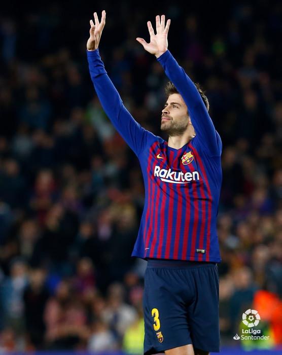 صور مباراة : برشلونة - فياريال 2-0 ( 02-12-2018 )  W_900x700_02191126img_1790
