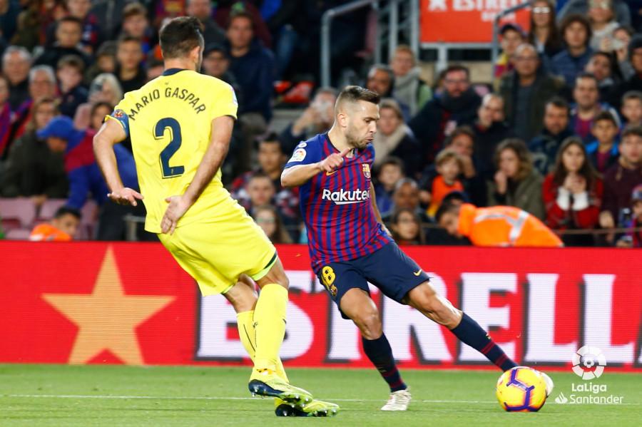 صور مباراة : برشلونة - فياريال 2-0 ( 02-12-2018 )  W_900x700_02191206img_1799