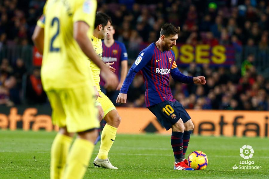 صور مباراة : برشلونة - فياريال 2-0 ( 02-12-2018 )  W_900x700_02194249img_1831