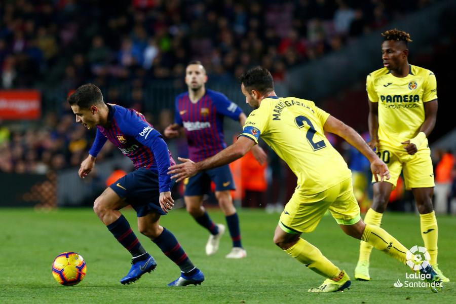 صور مباراة : برشلونة - فياريال 2-0 ( 02-12-2018 )  W_900x700_02194506img_1848
