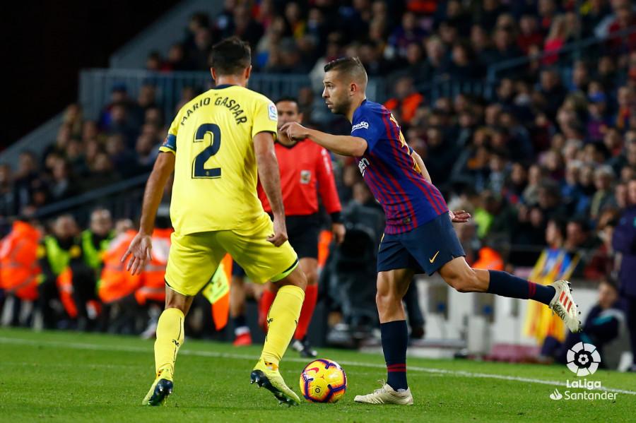 صور مباراة : برشلونة - فياريال 2-0 ( 02-12-2018 )  W_900x700_02194648img_1856