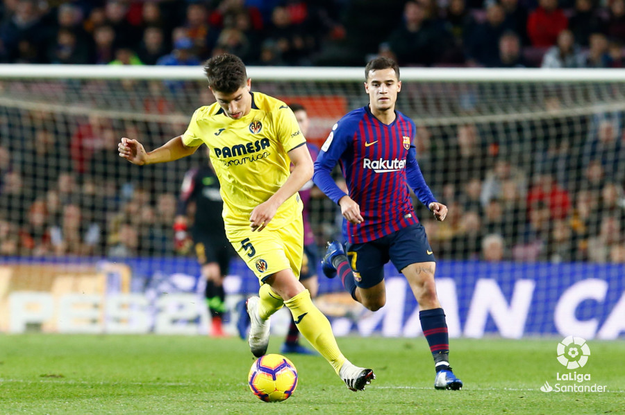 صور مباراة : برشلونة - فياريال 2-0 ( 02-12-2018 )  W_900x700_02195230img_1867