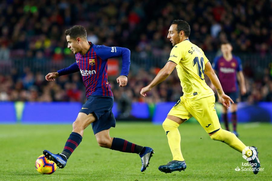 صور مباراة : برشلونة - فياريال 2-0 ( 02-12-2018 )  W_900x700_02195908img_3599