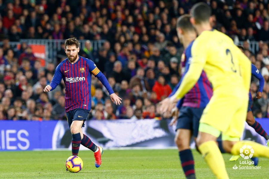 صور مباراة : برشلونة - فياريال 2-0 ( 02-12-2018 )  W_900x700_02195912img_3601