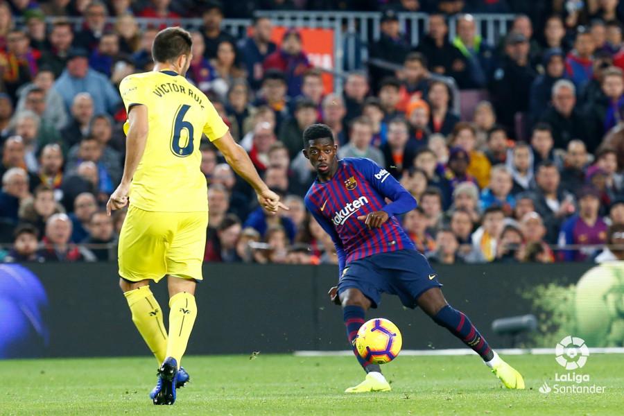 صور مباراة : برشلونة - فياريال 2-0 ( 02-12-2018 )  W_900x700_02200055img_3615
