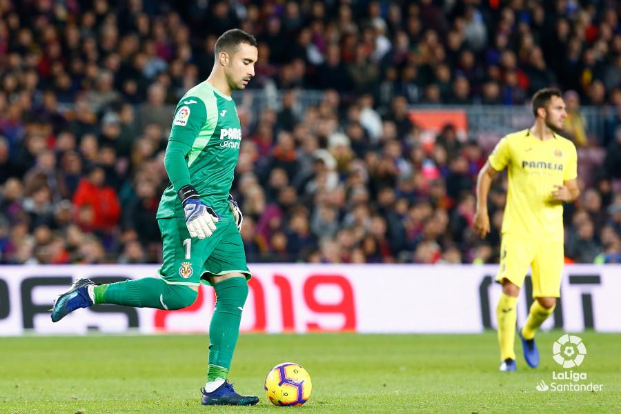 صور مباراة : برشلونة - فياريال 2-0 ( 02-12-2018 )  W_900x700_02200229img_3620