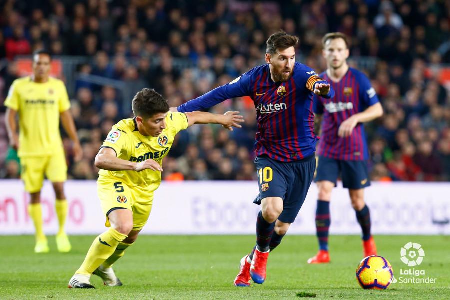 صور مباراة : برشلونة - فياريال 2-0 ( 02-12-2018 )  W_900x700_02200446img_3640