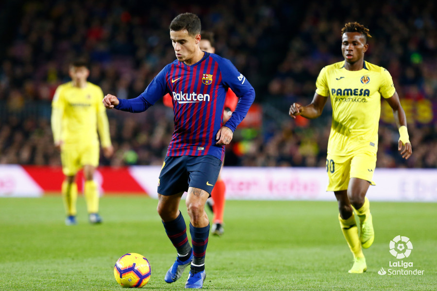 صور مباراة : برشلونة - فياريال 2-0 ( 02-12-2018 )  W_900x700_02200450img_3644