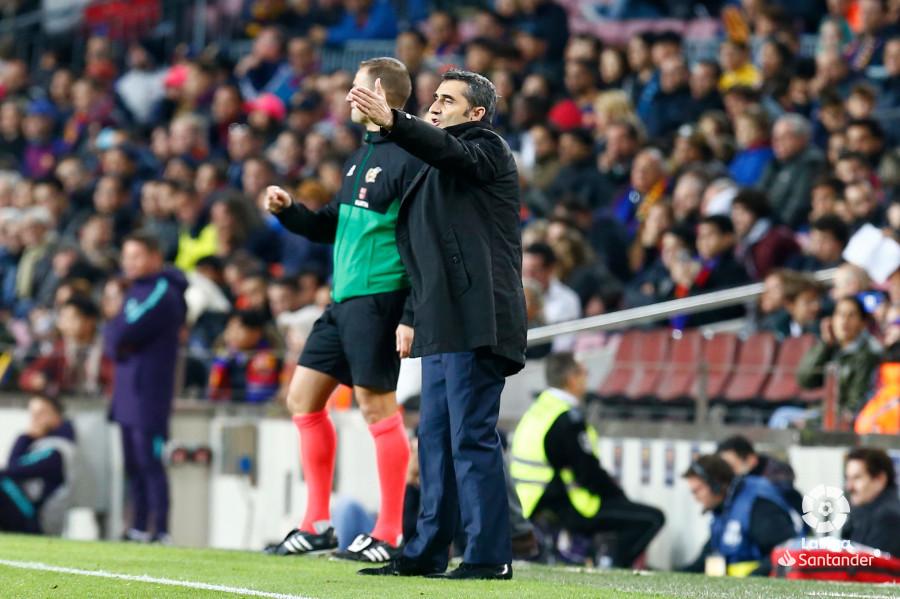 صور مباراة : برشلونة - فياريال 2-0 ( 02-12-2018 )  W_900x700_02200820img_3651