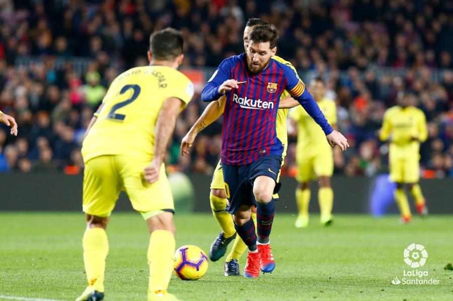 صور مباراة : برشلونة - فياريال 2-0 ( 02-12-2018 )  W_900x700_02201108img_3662