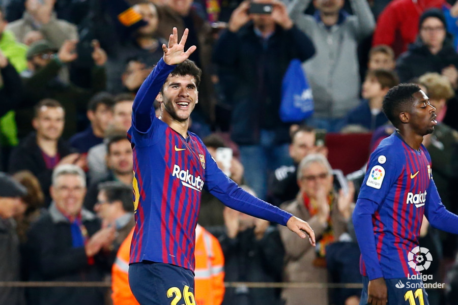 صور مباراة : برشلونة - فياريال 2-0 ( 02-12-2018 )  W_900x700_02201435img_3732