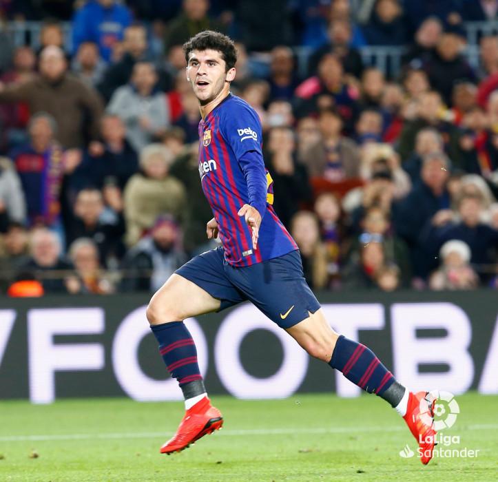 صور مباراة : برشلونة - فياريال 2-0 ( 02-12-2018 )  W_900x700_02201616img_3689