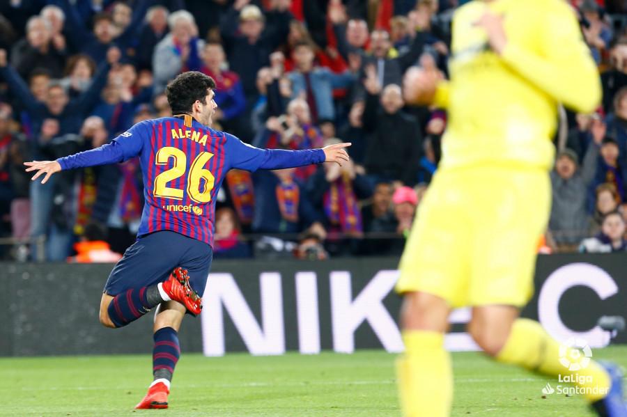 صور مباراة : برشلونة - فياريال 2-0 ( 02-12-2018 )  W_900x700_02201720img_3698