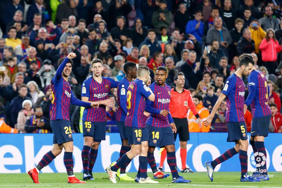صور مباراة : برشلونة - فياريال 2-0 ( 02-12-2018 )  W_900x700_02201813img_3755