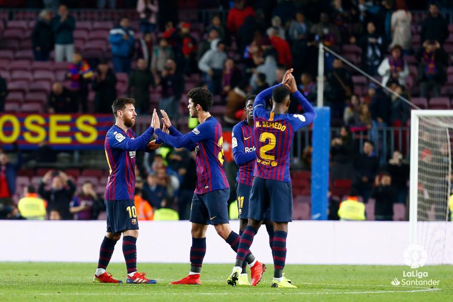 صور مباراة : برشلونة - فياريال 2-0 ( 02-12-2018 )  W_900x700_02202328img_3797