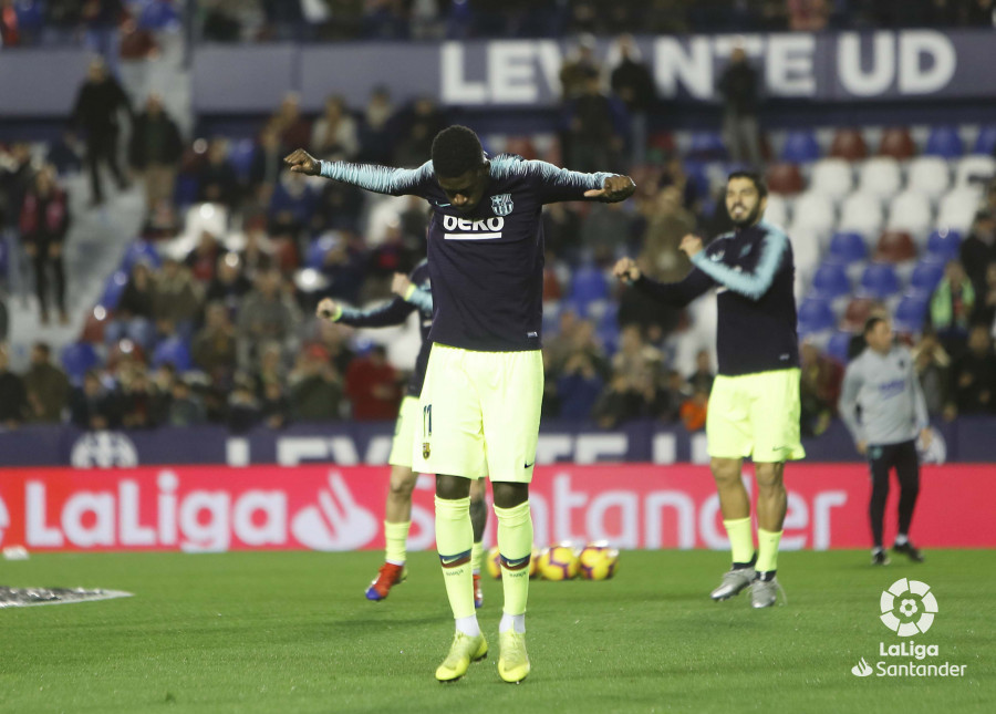 صور مباراة : ليفانتي - برشلونة 0-5 ( 16-12-2018 )  W_900x700_16203357levante-bar-a04