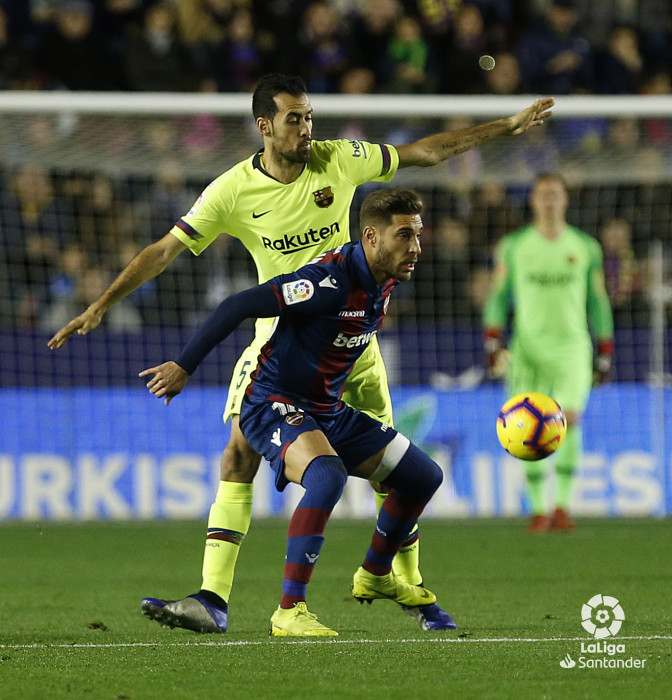 صور مباراة : ليفانتي - برشلونة 0-5 ( 16-12-2018 )  W_900x700_16211514_ap_3139