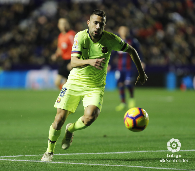 صور مباراة : ليفانتي - برشلونة 0-5 ( 16-12-2018 )  W_900x700_16211730levante-bar-a25
