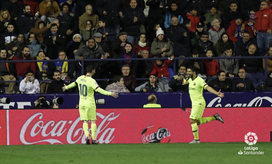 صور مباراة : ليفانتي - برشلونة 0-5 ( 16-12-2018 )  W_900x700_16212632levante-bar-a28