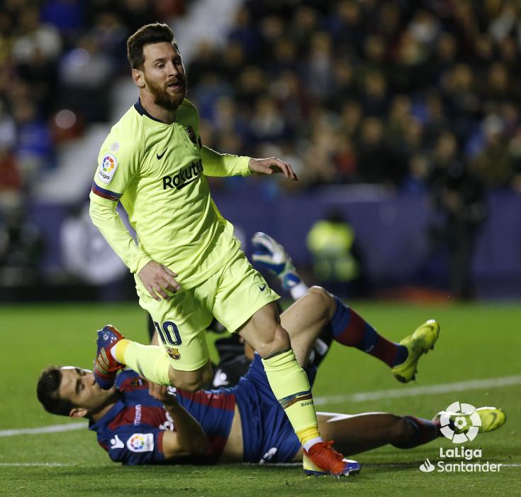 صور مباراة : ليفانتي - برشلونة 0-5 ( 16-12-2018 )  W_900x700_16213704_ap_3432