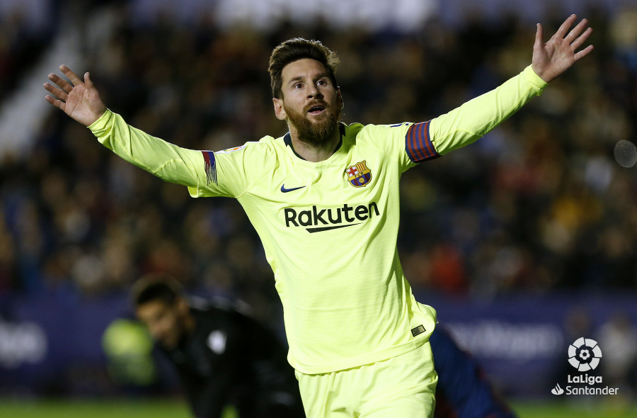 صور مباراة : ليفانتي - برشلونة 0-5 ( 16-12-2018 )  W_900x700_16213707_ap_3442