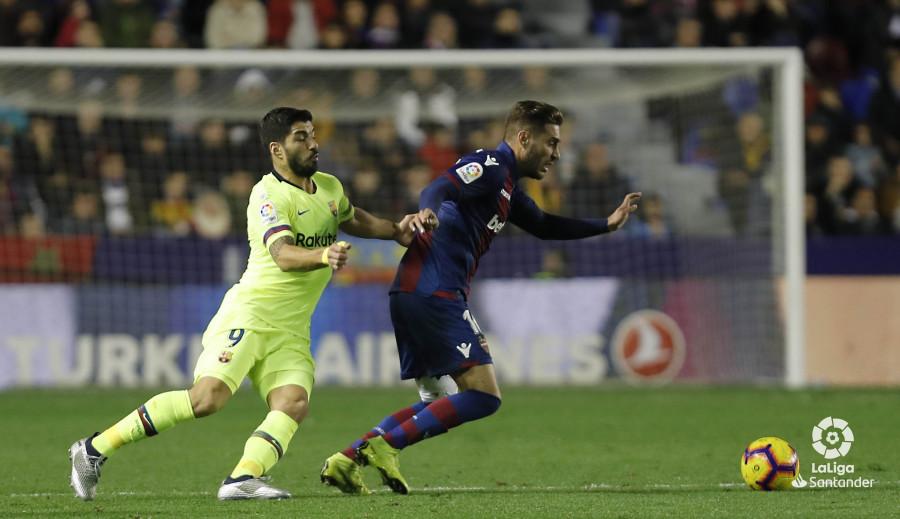 صور مباراة : ليفانتي - برشلونة 0-5 ( 16-12-2018 )  W_900x700_16213708levante-bar-a32