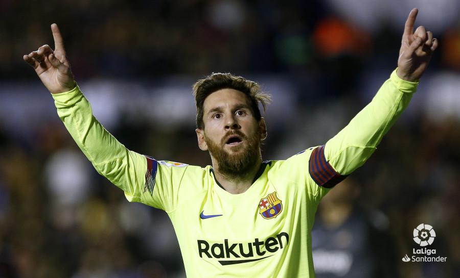 صور مباراة : ليفانتي - برشلونة 0-5 ( 16-12-2018 )  W_900x700_16213709_ap_3450