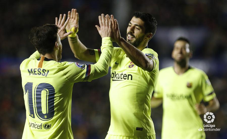 صور مباراة : ليفانتي - برشلونة 0-5 ( 16-12-2018 )  W_900x700_16214317_ap_3468