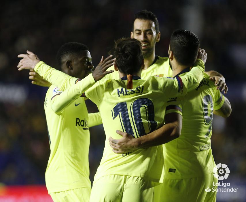 صور مباراة : ليفانتي - برشلونة 0-5 ( 16-12-2018 )  W_900x700_16214319_ap_3483