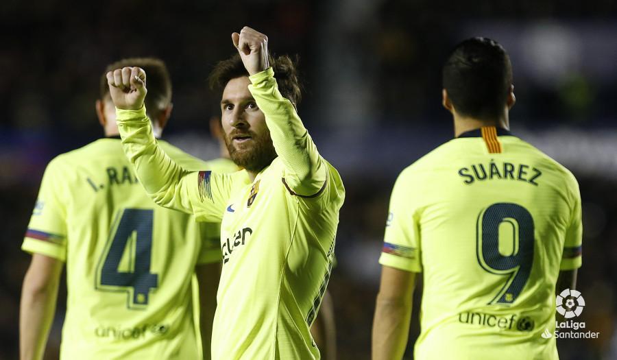صور مباراة : ليفانتي - برشلونة 0-5 ( 16-12-2018 )  W_900x700_16214324_ap_3515