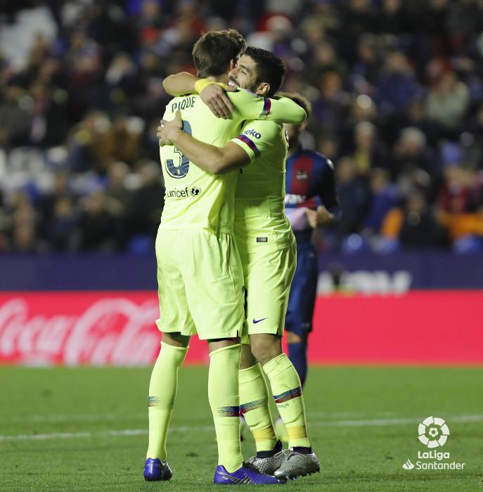 صور مباراة : ليفانتي - برشلونة 0-5 ( 16-12-2018 )  W_900x700_16223726levante-bar-a65