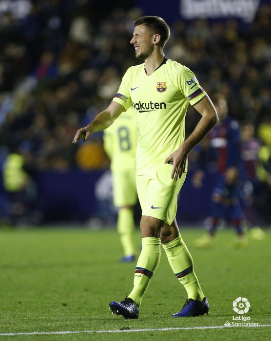 صور مباراة : ليفانتي - برشلونة 0-5 ( 16-12-2018 )  W_900x700_16223927_ap_3831