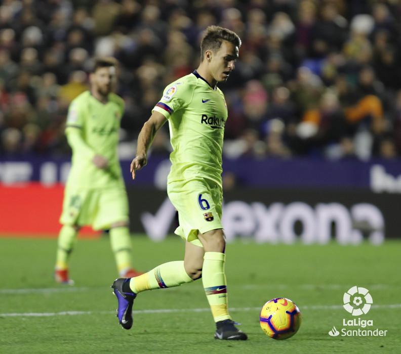 صور مباراة : ليفانتي - برشلونة 0-5 ( 16-12-2018 )  W_900x700_16224413levante-bar-a69