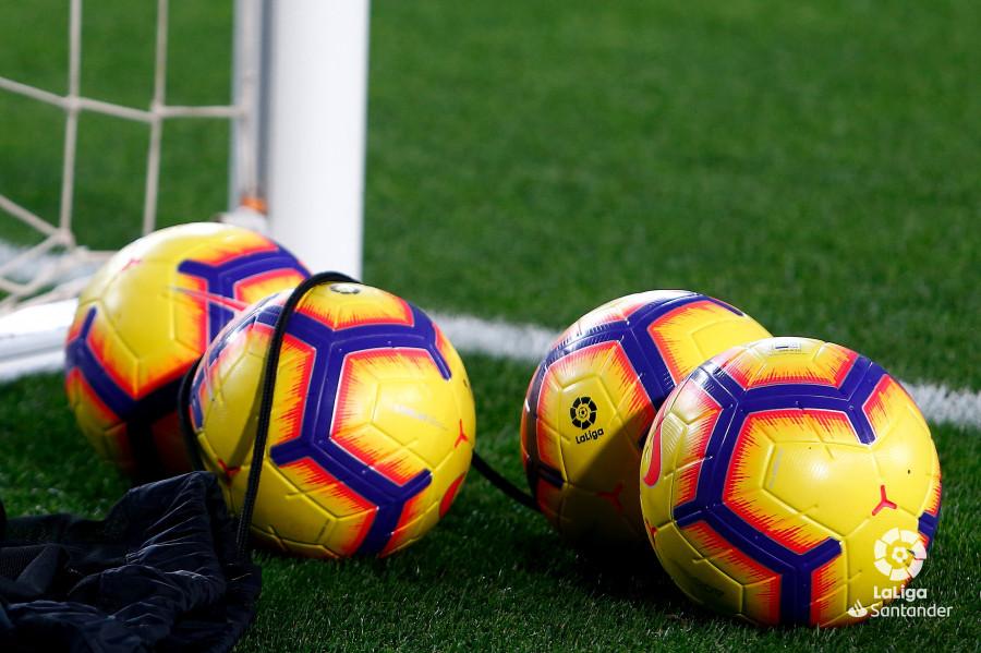صور مباراة : برشلونة - سيلتا فيغو 2-0 ( 22-12-2018 )  W_900x700_22174237_b3z7586