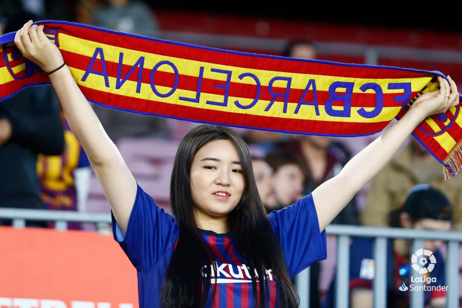 صور مباراة : برشلونة - سيلتا فيغو 2-0 ( 22-12-2018 )  W_900x700_22174240_b3z7587