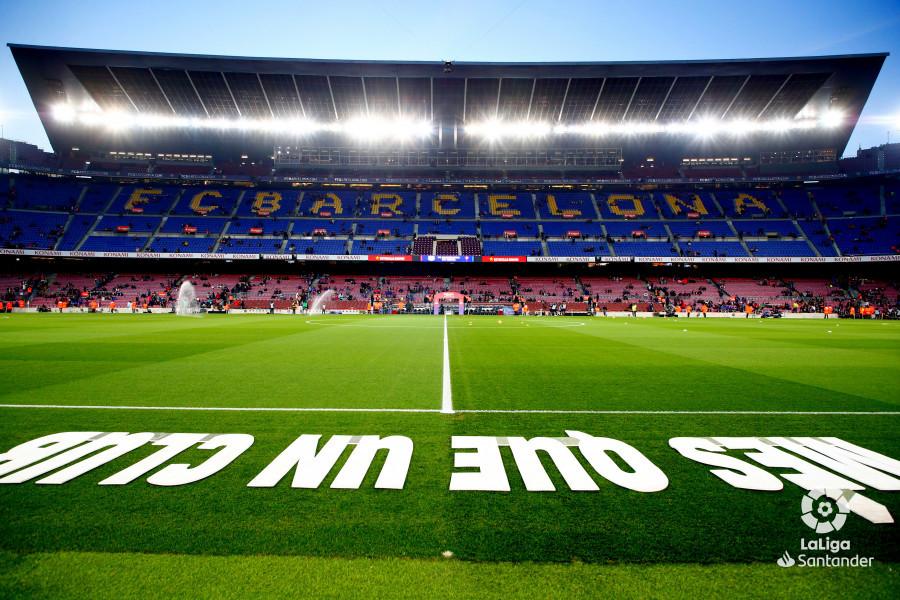 صور مباراة : برشلونة - سيلتا فيغو 2-0 ( 22-12-2018 )  W_900x700_22174244_b3z7589