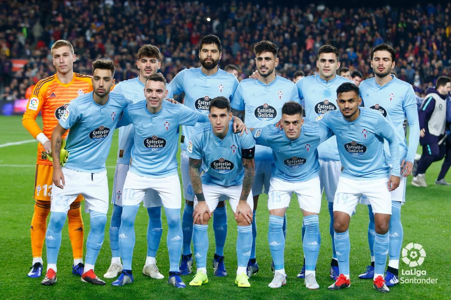 صور مباراة : برشلونة - سيلتا فيغو 2-0 ( 22-12-2018 )  W_900x700_22184212_b3z7663