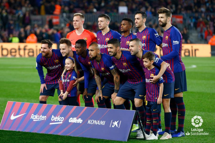صور مباراة : برشلونة - سيلتا فيغو 2-0 ( 22-12-2018 )  W_900x700_22184216_b3z7686