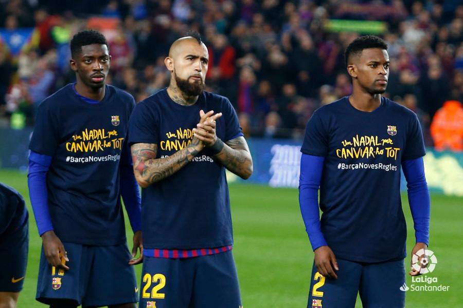 صور مباراة : برشلونة - سيلتا فيغو 2-0 ( 22-12-2018 )  W_900x700_22184339_b3z7649